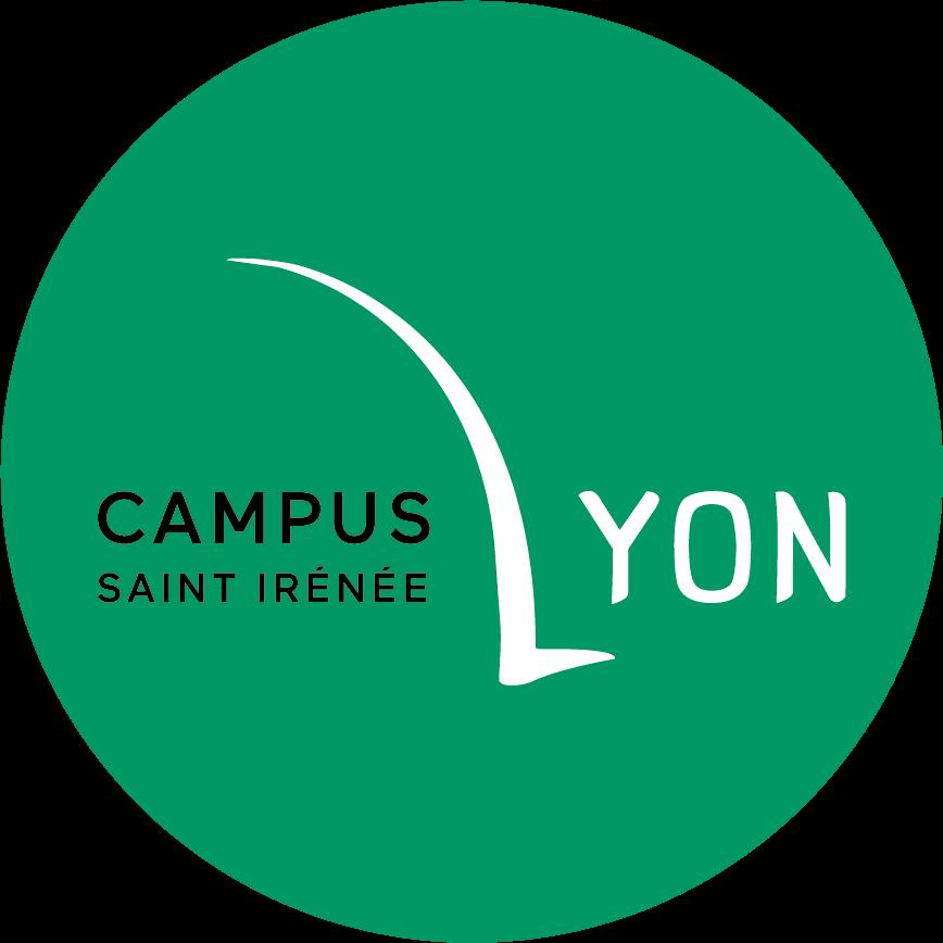 Campus Lyon Saint-Irénée