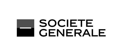 Société Général