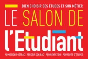 Salon-de-l-Etudiant-Paris-2016_fullevenement